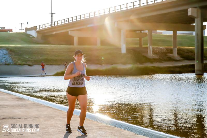 National Run Day 18-Social Running DFW-2060