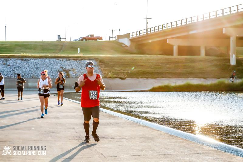 National Run Day 18-Social Running DFW-2071