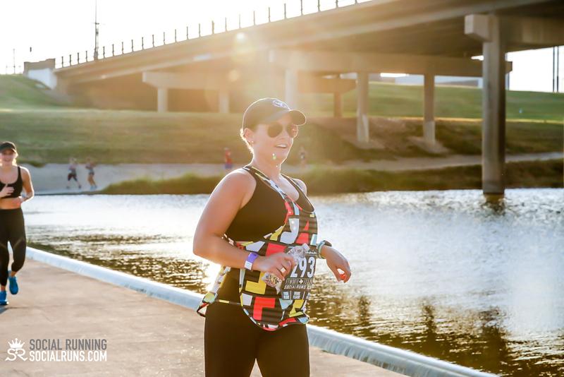 National Run Day 18-Social Running DFW-2055