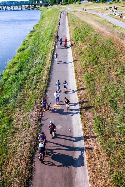 National Run Day 18-Social Running DFW-1069