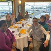 Middlesex County Counselors Association