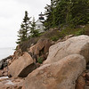 Bass Harbor Head Lighthouse [as seen on the Acadia National Park Quarter minted starting in 2012].