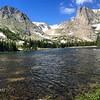 Two Rivers Lake