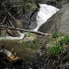 MacGregor Falls
