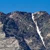 Ypsilon Mountain