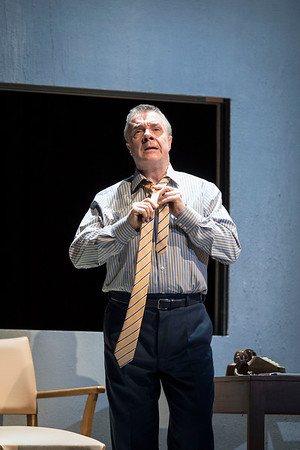 National Theatre Live: ANGELS IN AMERICA Part 1