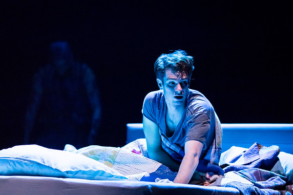 National Theatre Live: ANGELS IN AMERICA Part II