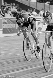 1984 Track Championships.  Photos by https://ko-fi.com/philocphotos