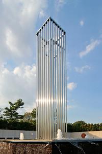 Nassau County 9-11 Memorial