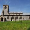 Blickling Parish Church