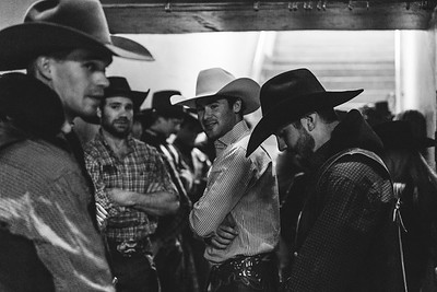 CO vs World Rodeo Misc Rae 01 06 2017-9