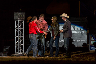 CO vs World Rodeo Awards Rae 01 06 2017-5