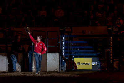 CO vs World Rodeo Awards Rae 01 06 2017-6
