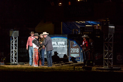 CO vs World Rodeo Awards Rae 01 06 2017-8