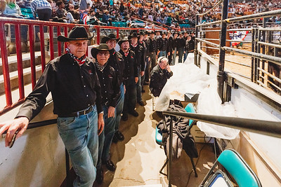 CO vs World Rodeo Misc Rae 01 06 2017-5