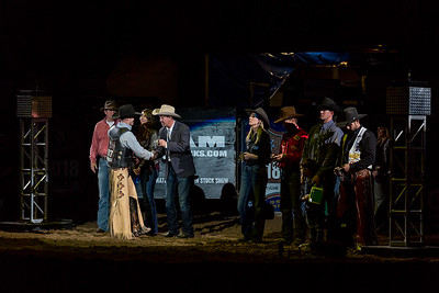 CO vs World Rodeo Awards Rae 01 06 2017-3