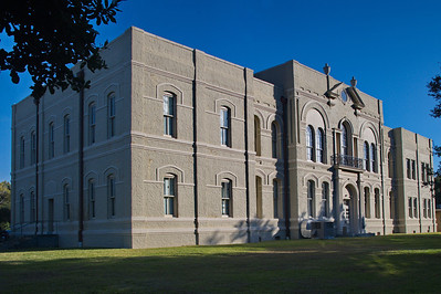 Brazoria_County_1897_Courthouse_Edited_RAW8534