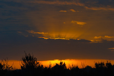 San_Bernard_Sunrise_RAW8518
