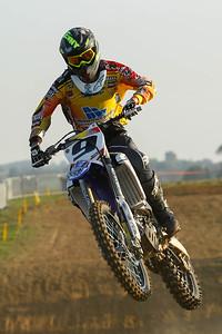 Daymond Martens