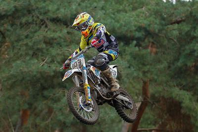 Wesley Jacobs
