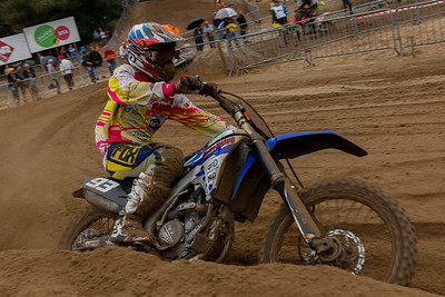 4 and 11 makes Mattis Meersschout the 3rd MX2 rider