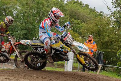 Van de Moosdijk 3rd