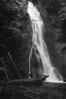Madison Creek Falls