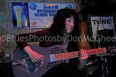 Donna Herula http://www.donnaherula.com