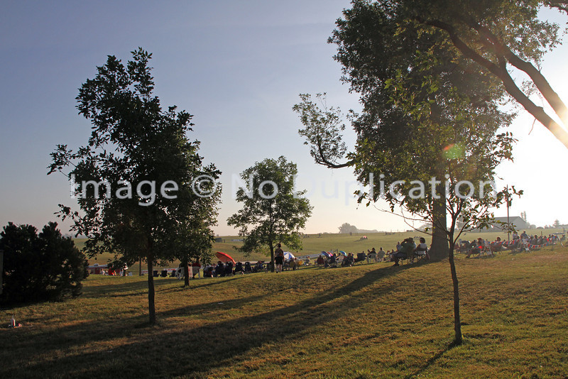 DBH_2011_07_31_0019e