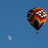 National Balloon Classic : 3 galleries with 207 photos