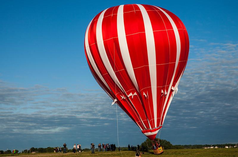 National Balloon Classic 2013-9058