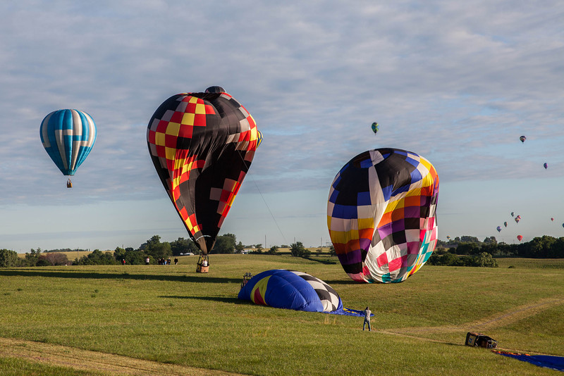 National Balloon Classic 2013-9053