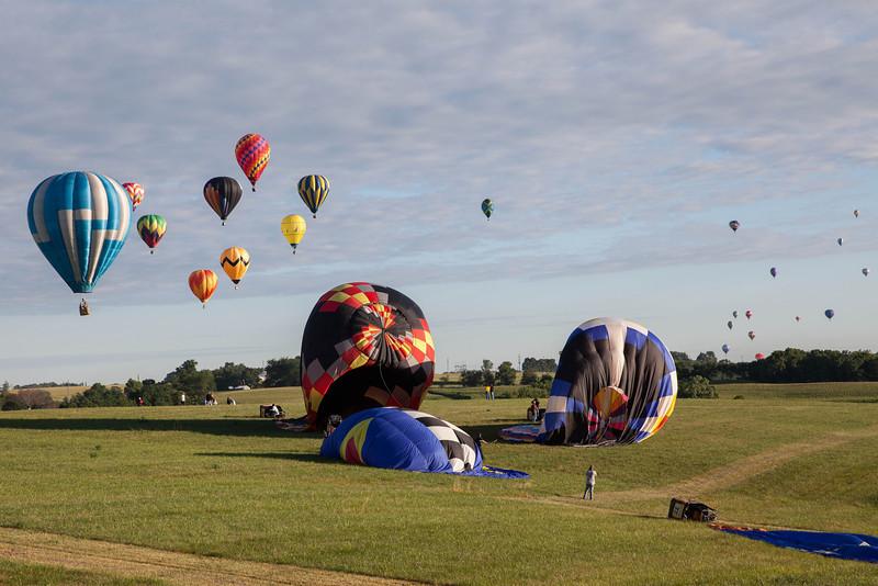 National Balloon Classic 2013-9056