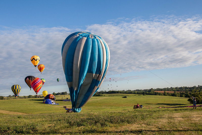 National Balloon Classic 2013-9065
