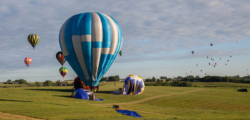 National Balloon Classic 2013-9061