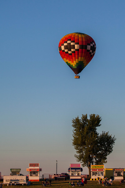 National Balloon Classic 2013-9031