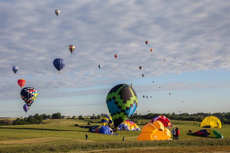 National Balloon Classic 2013-9072