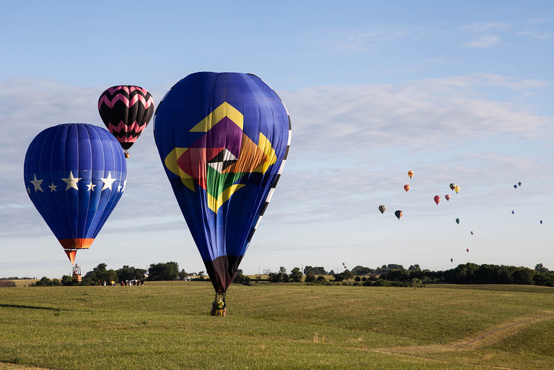 National Balloon Classic 2013-9041