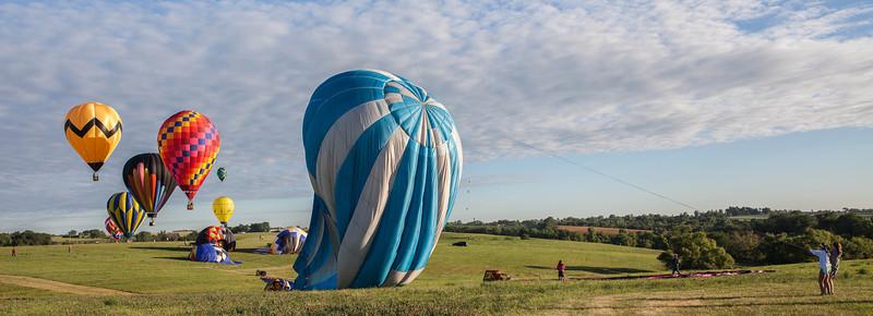 National Balloon Classic 2013-9068