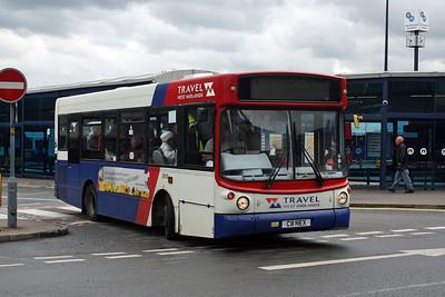 3610-C8 NEX in West Bromwich
