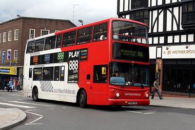 4200-Y806 TOH in Coventry