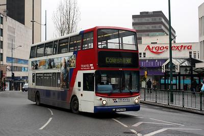 4148-Y743 TOH in Birmingham