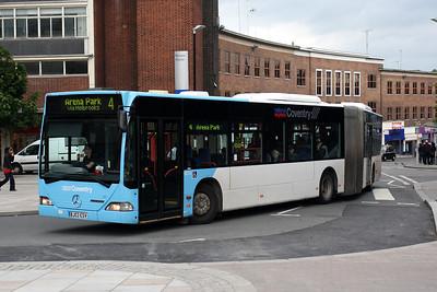 6014-BJ03 ESV in Coventry