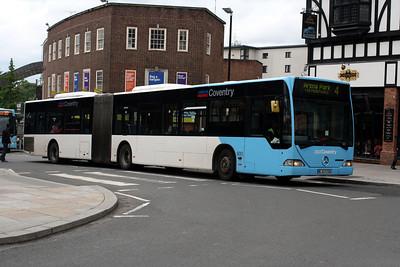 6013-BJ03 ESU in Coventry