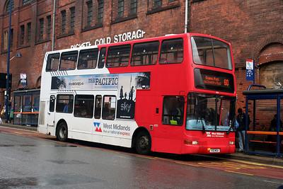 4101-V101 MOA in Birmingham