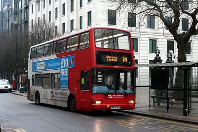 4070-V470 MOA in Birmingham