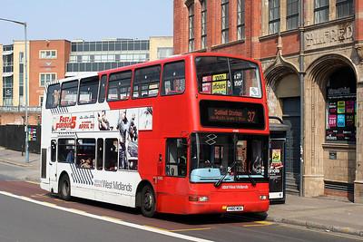 4080-V480MOA in Birmingham