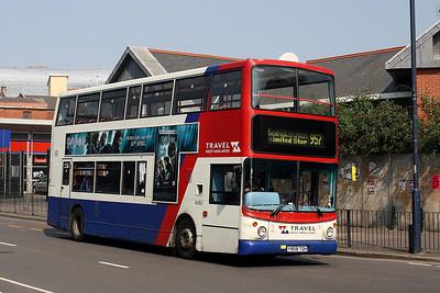 4202-Y808 TOH in Birmingham