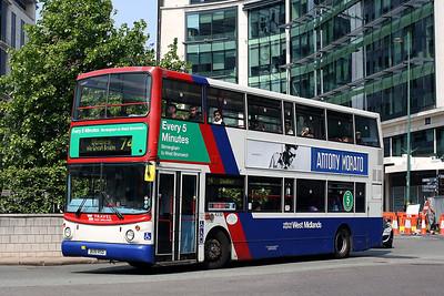 4230-BU51 RSO in Birmingham
