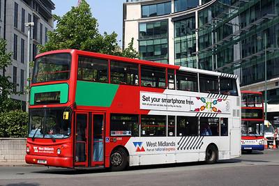 4266-BU51 RWF in Birmingham